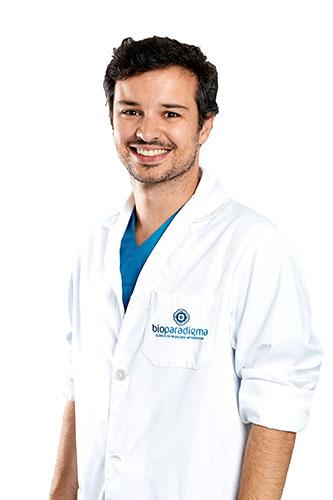 _0001_Dr. Manuel António Campos