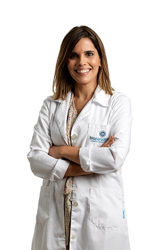 maria_monteiro